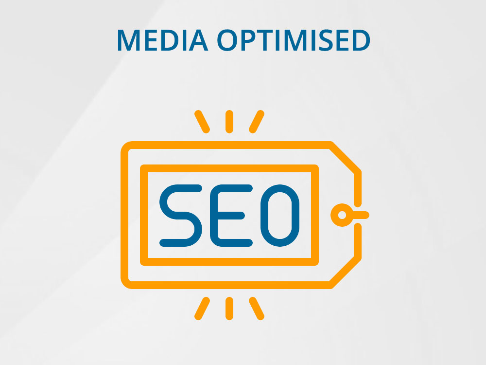 wordpress-assets-seo-optimisation-service