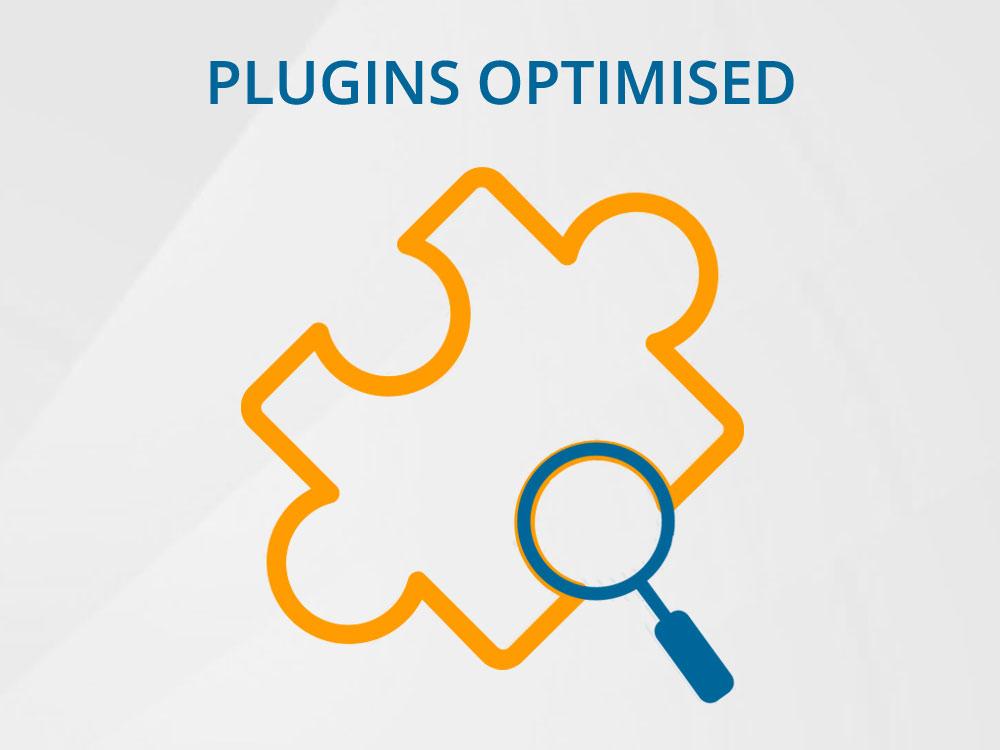 wordpress-plugins-optimised-for-seo