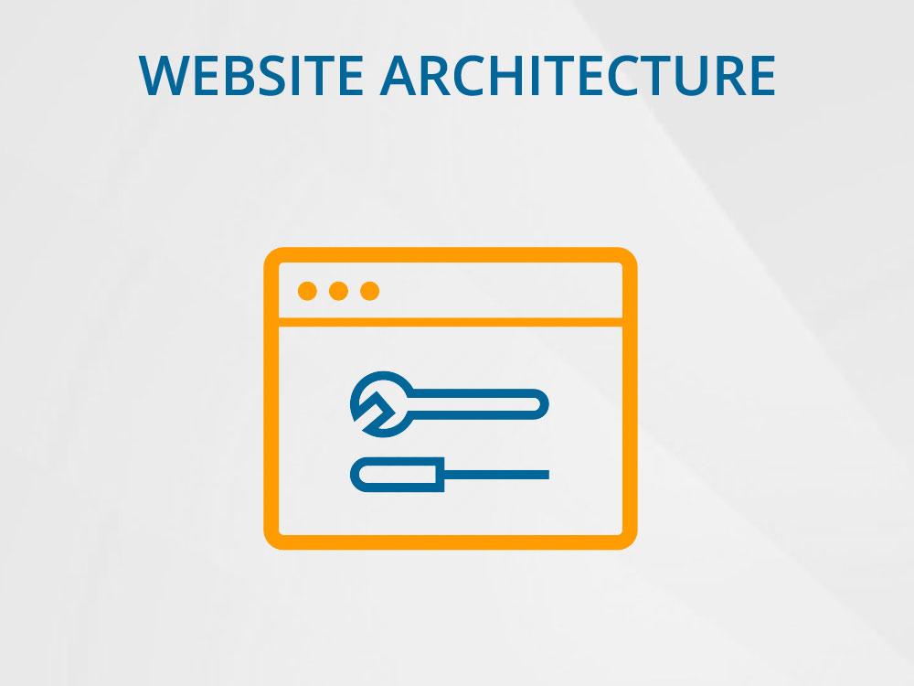 wordpress-website-architecture-for-seo