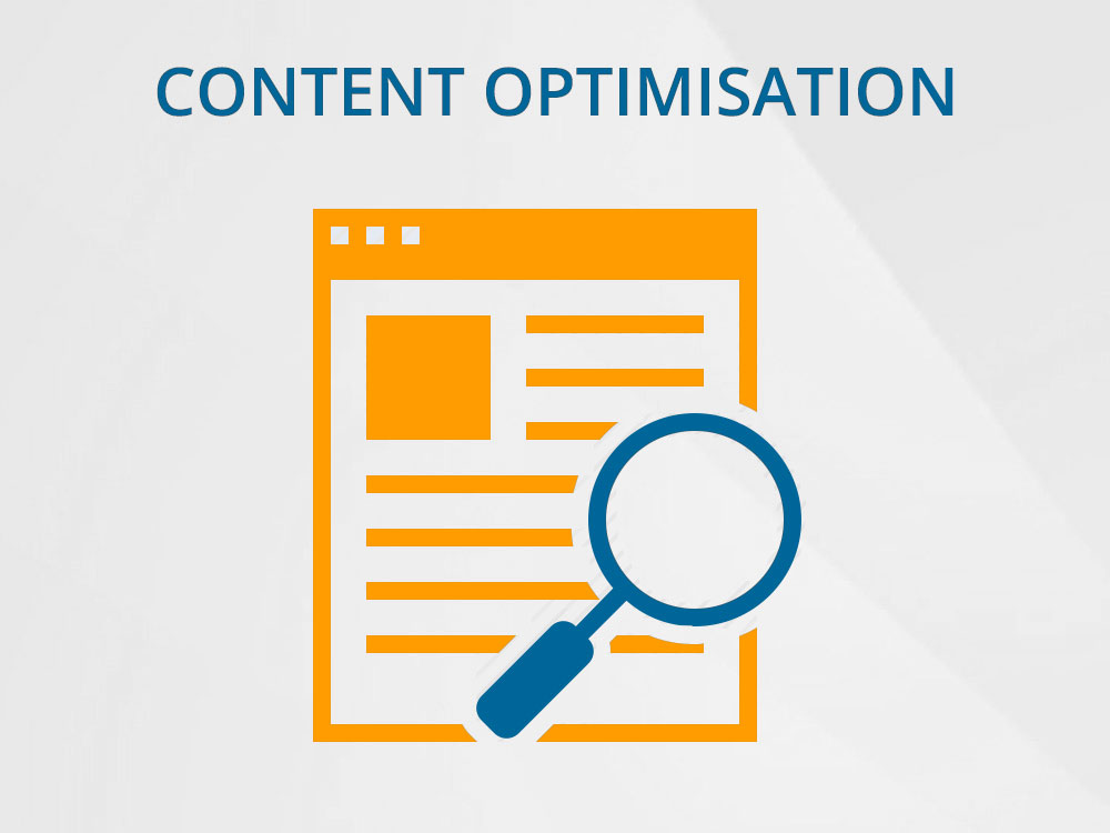 on-page-content-optimisation-wordpress-seo