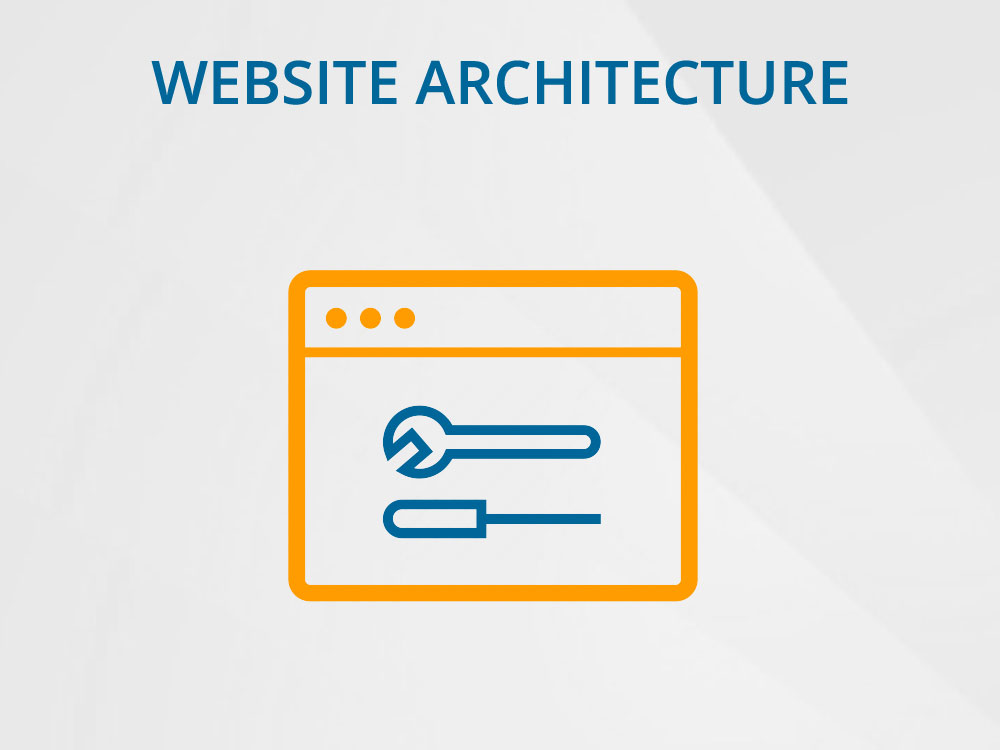 wordpress-website-architecture-for-seo
